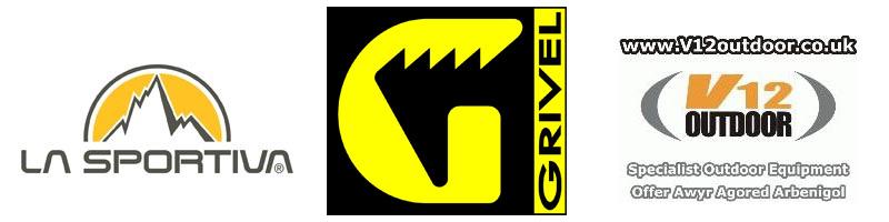 Grivel/V12/La Sportiva, 51 kb