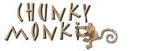 Chunky Monki Logo, 6 kb