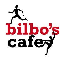 Bilbo's Cafe, 7 kb