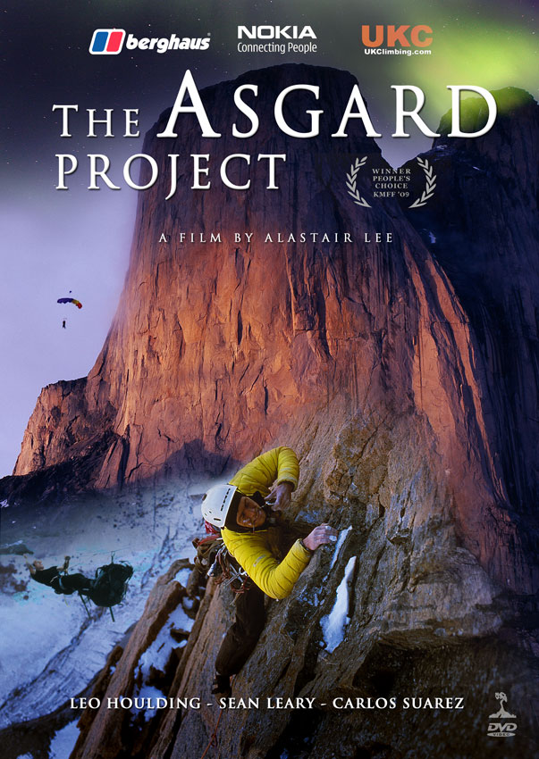 Asgard Project, 147 kb