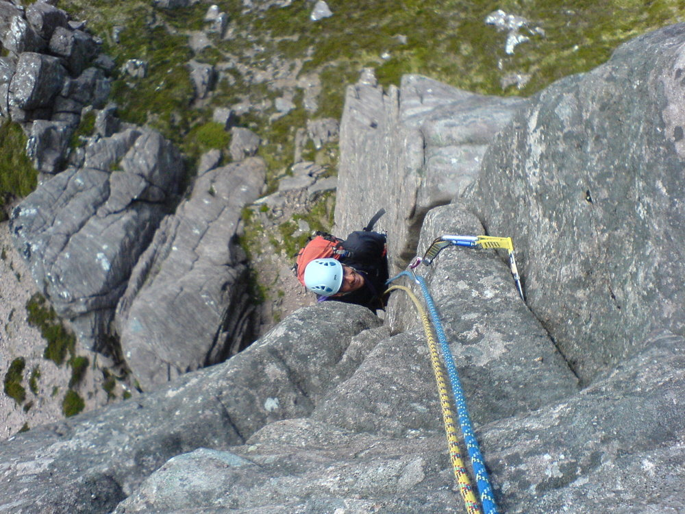 Johannes Felter, 209 kb