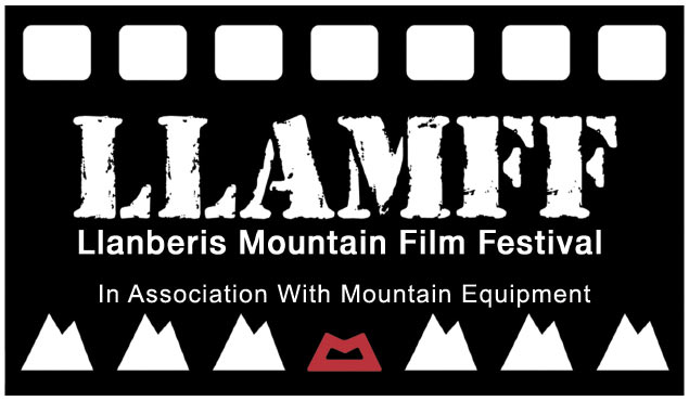 Tickets for LLAMFF 2010 Now Available, Charity rate - PLEASE CONTACT UKC FIRST Premier Post, 8 weeks at £3pw, 37 kb