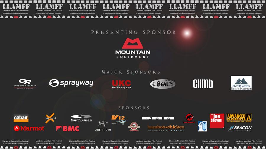 llamff sponsors, 77 kb