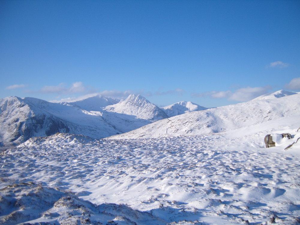 welsh winter, 140 kb