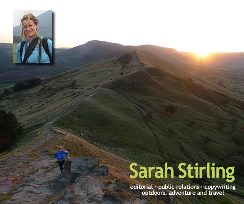 Sarah Stirling Website Link 2, 39 kb