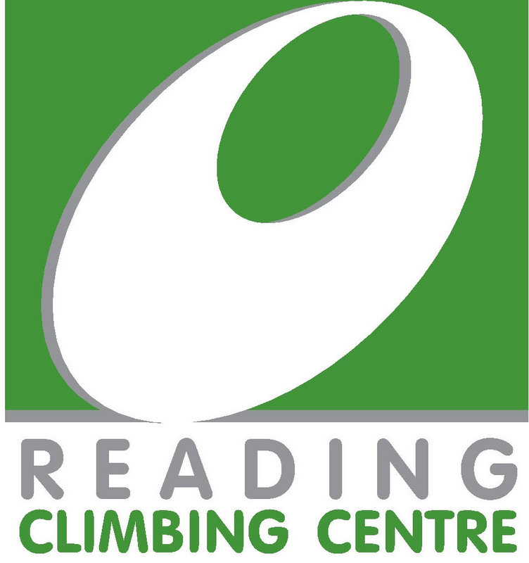 Reading Climbing Centre, 57 kb
