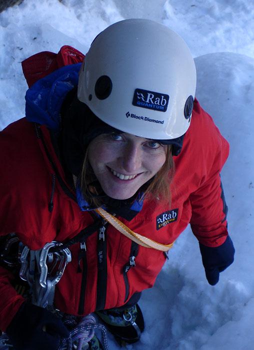 Leanne Callaghan, 89 kb
