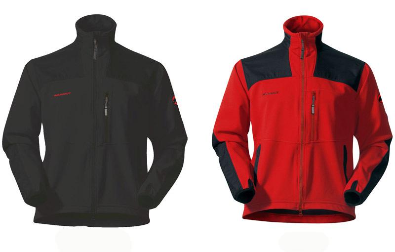 better wholesale sales elegant shoes UKC Gear - Ultimate Pro Jacket Men's