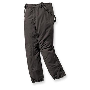 Patagonia Ascent Pants, 10 kb