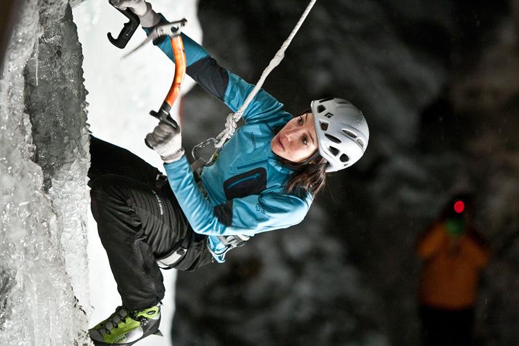 Cindy Schallbetter, 138 kb