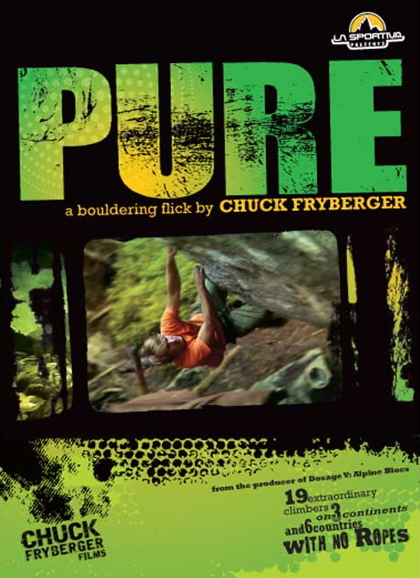 Pure DVD, 132 kb