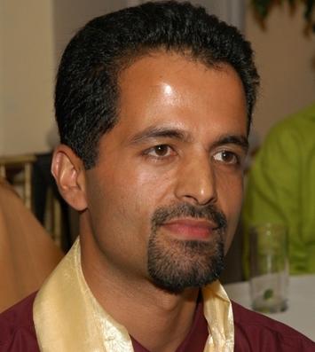 Sunil Babu Pant , 120 kb