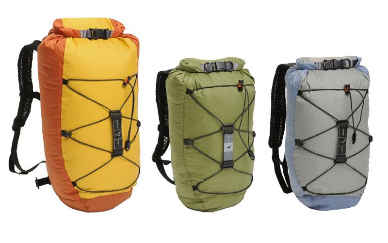 Dry Pack Range 2010, 57 kb