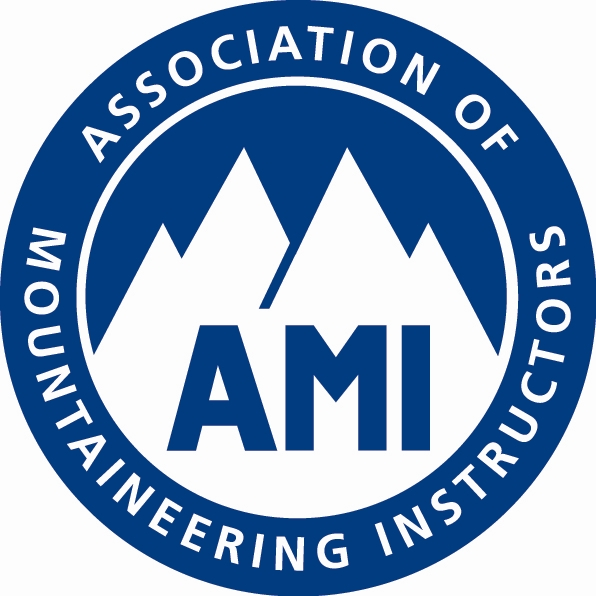 Association of Mountaineering Instructors, 143 kb