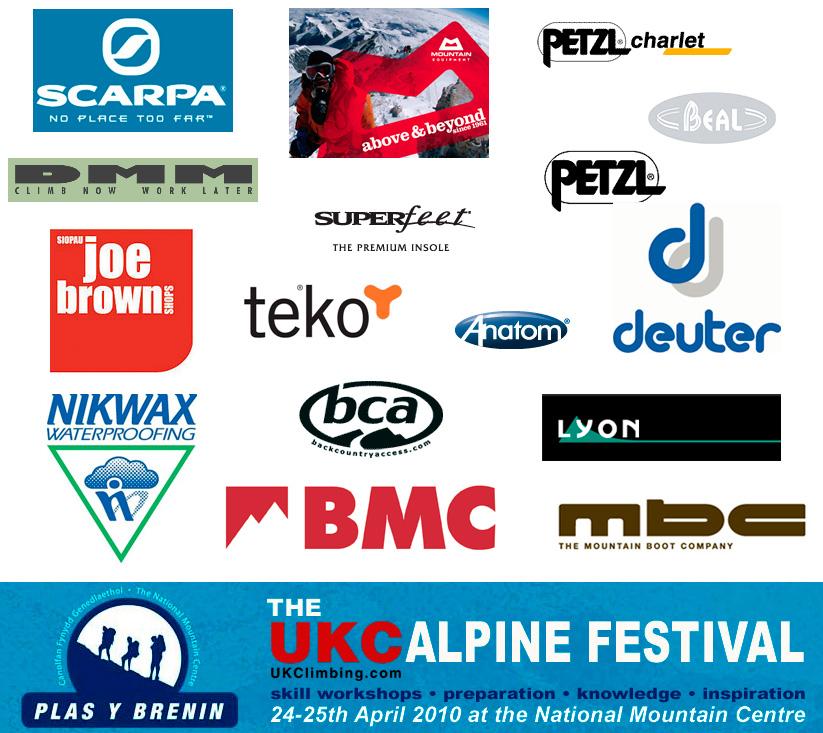 af sponsor graphic, 216 kb