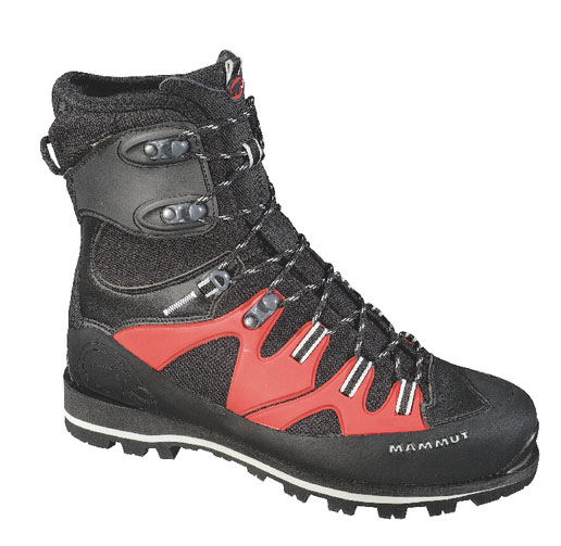 Mammut Mamook (Men's version), 57 kb
