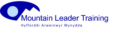 Mountain Leader Training seeks Executive Officer, Recruitment Premier Post, 3 weeks at £75pw, 21 kb