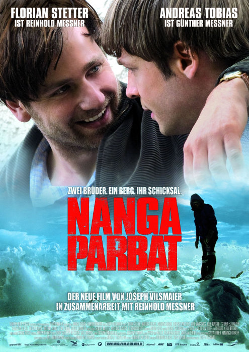 Nanga Parbat - The Movie, 113 kb