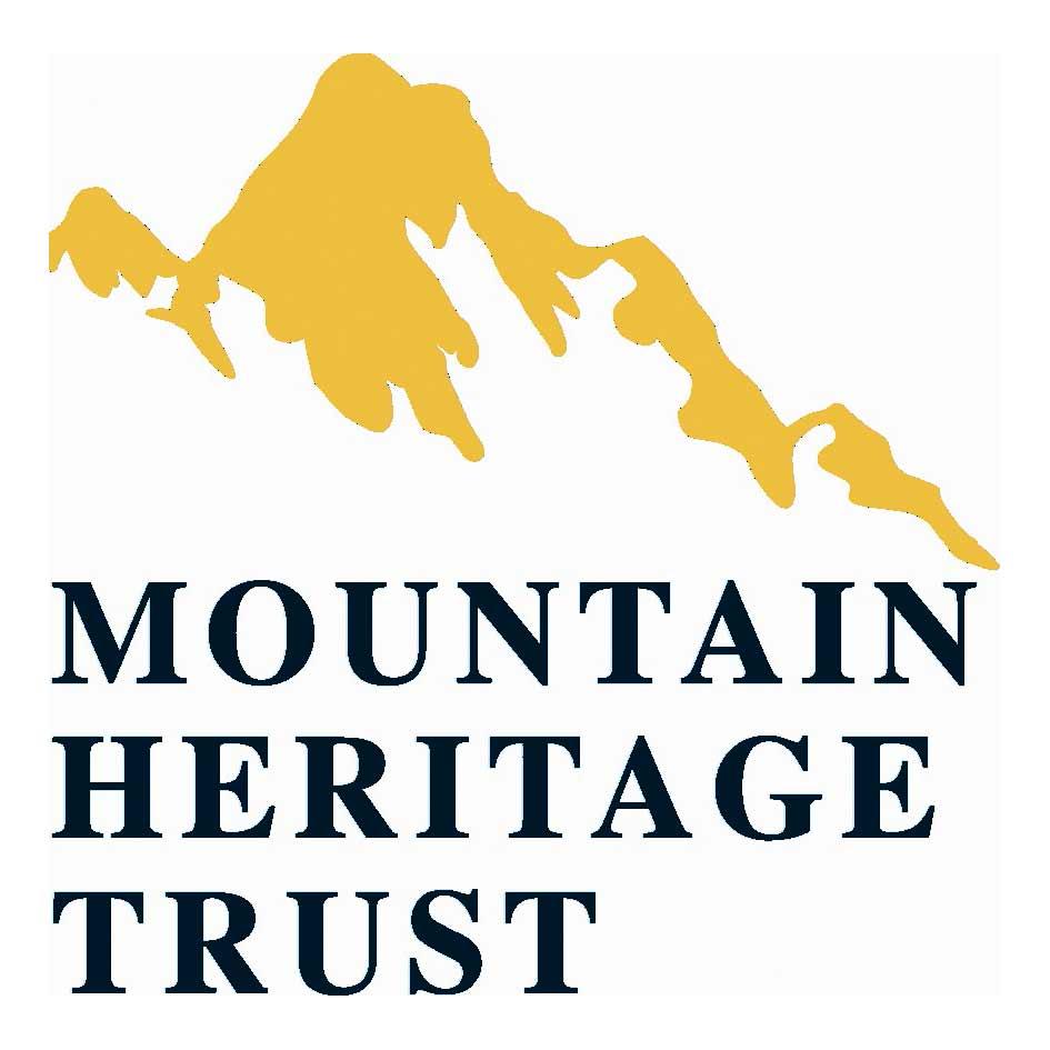 Mountain Heritage Trust, 46 kb