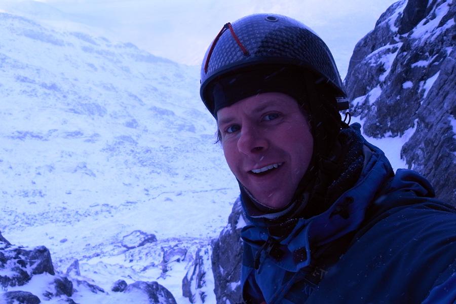 Jon Ratcliffe, 202 kb