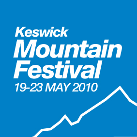 GET CLIMBING WITH KESWICK - MOUNTAIN FESTIVAL BRINGS HEROES HOME #1, 86 kb