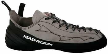 Mad Rock Phoenix , 8 kb