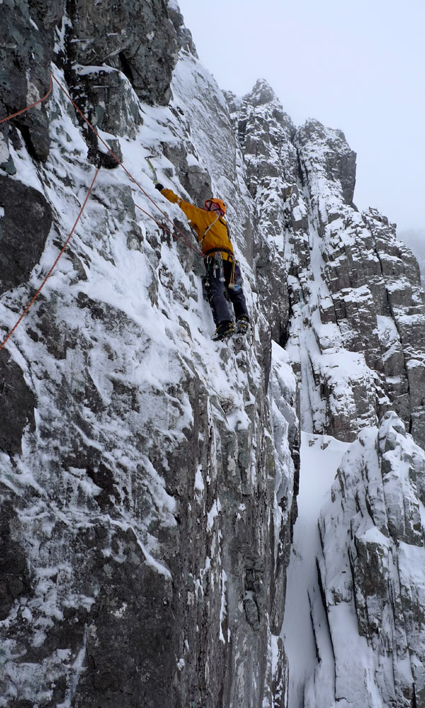 Blair Fyffe on the 3rd pitch of 'The Past is Close Behind', 192 kb