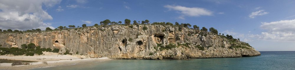 Cala Magraner pan, 53 kb