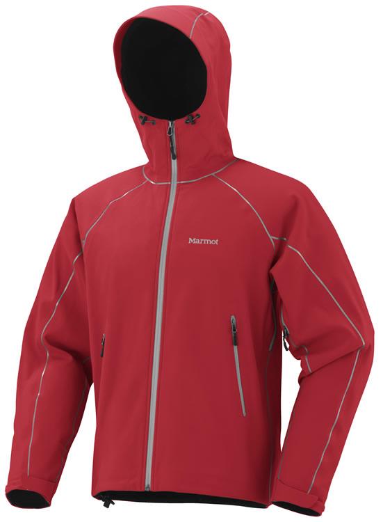 Marmot Genesis Jacket, 60 kb