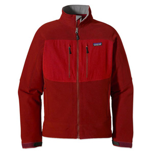 Epicentre Deal of the Month.  Patagonia Talus Jacket #1, 22 kb