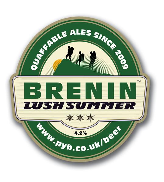 PYB Lush Summer, 167 kb