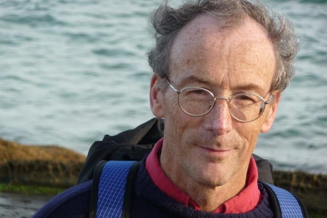 Stephen Venables, 69 kb