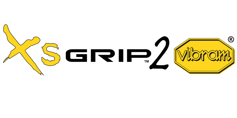 XS Grip 2, 75 kb