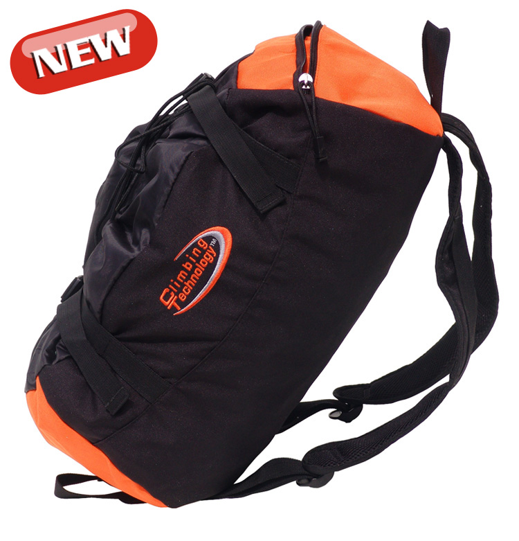 Rope Back Pack, 136 kb