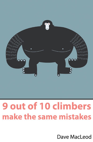 9 out of 10 climbers..., 31 kb