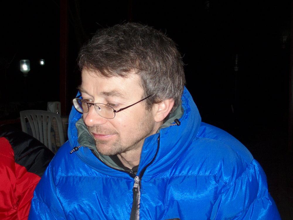 John Dale, 115 kb