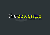 The Epicentre Website NOW LIVE, Lectures, market research, commercial notices Premier Post, 1 weeks at £25pw, 13 kb