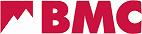 BMC job vacancy, Recruitment Premier Post, 5 weeks at £75pw, 46 kb