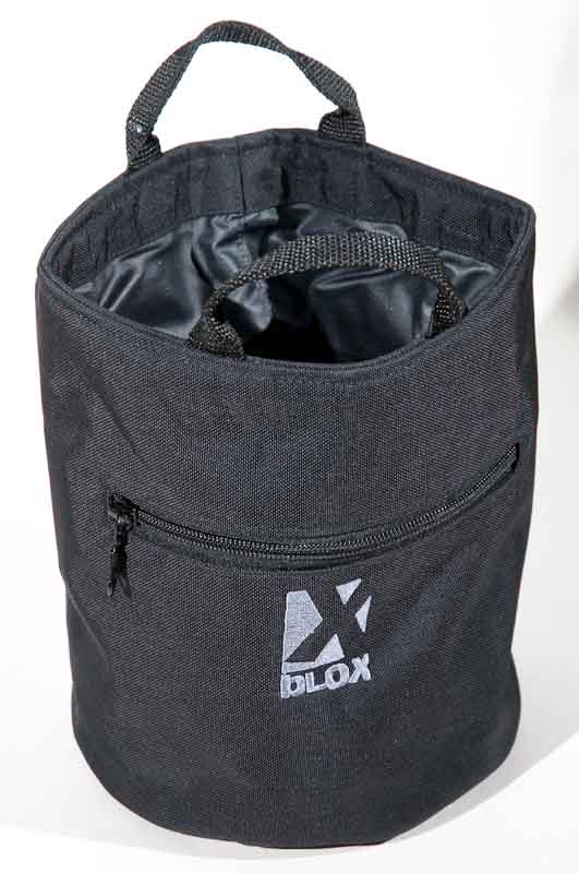 Blox Chalk Bucket, 54 kb