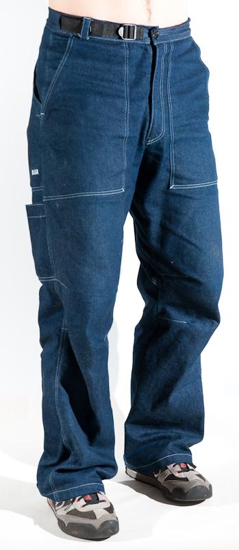 Blox Jeans, 138 kb