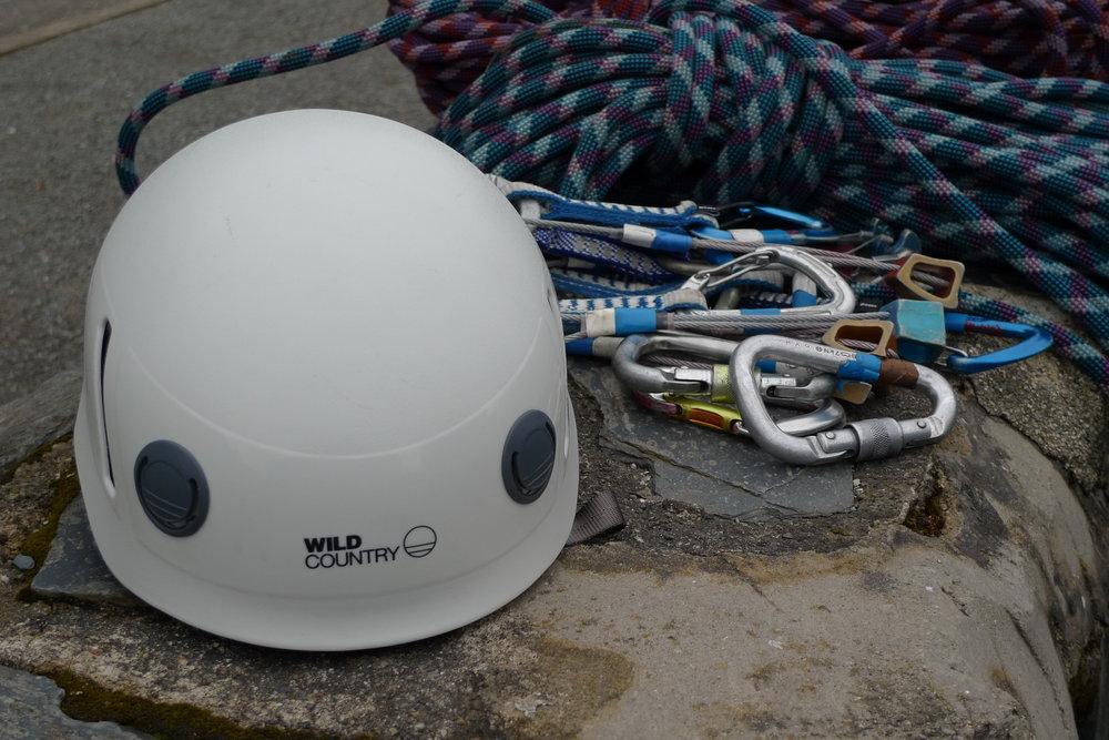 The 360 helmet, 141 kb