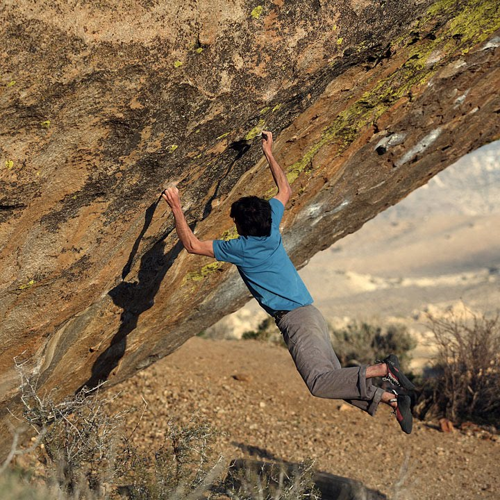 Paul Robinson on his own problem - Lucid Dreaming V16, 181 kb
