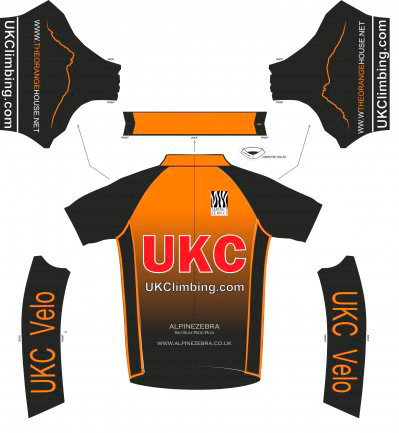 The UKC Velo Top!, 77 kb