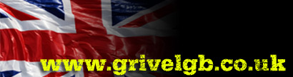 Grivel UK, 20 kb