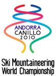 Ski Mountaineering World Cup, 6 kb