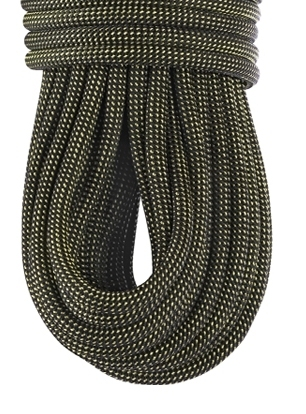 Edelrid Falcon Rope, 90 kb