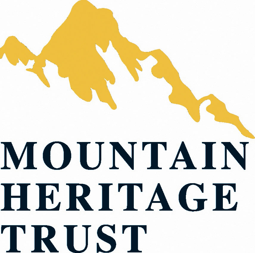 Mountain Heritage Trust, 105 kb