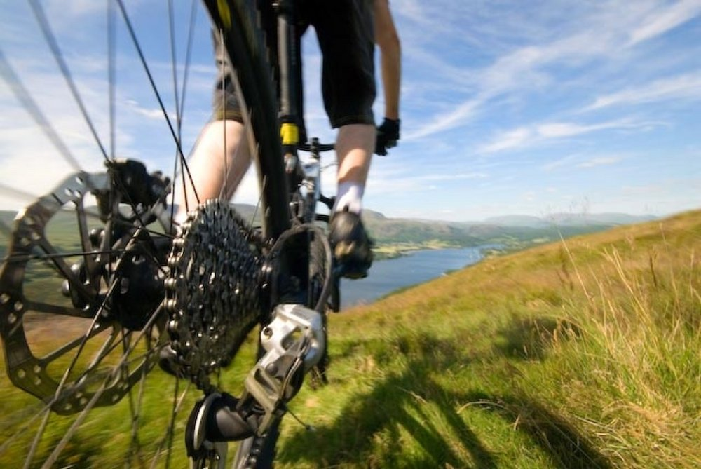 I WANT TO RIDE MY BICYCLE,  BIKE NIGHT AND BIKE VILLAGE ANNOUNCED FOR KESWICK MOUNTAIN FESTIVAL #2, 113 kb