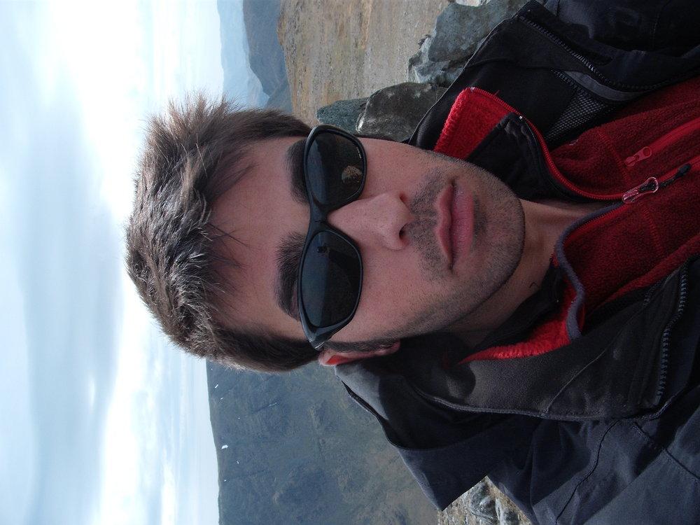Mario Sciacca, 116 kb