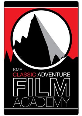 KMF Adventure Film Academy Classic, 46 kb